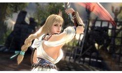 SoulCalibur Lost Swords 21 09 2013 screenshot 19