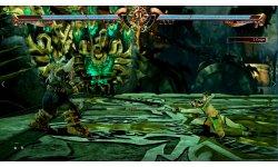 SoulCalibur VI : du gameplay de qualité avec Saitoh et Akire, deux joueurs de haut niveau