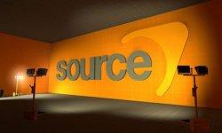 source 2 engine