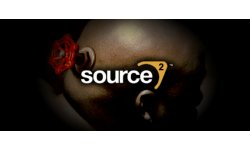 source engine 2