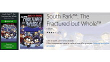 South-Park-Annale-Destin-Fracture-Whole-date-sortie
