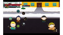 South-Park-Baton-Verite-PC-Clint008-Combat