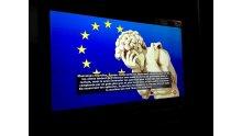 south-park-baton-verite-stick-truth-censure-europe