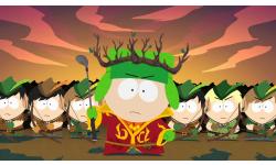 South Park Bâton de la vérité 25 09 2013 screenshot 1