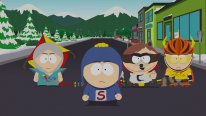 South Park L'Annale du Destin 14 06 2016 art (11)