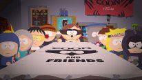 South Park L'Annale du Destin 14 06 2016 art (1)