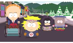 South Park L'Annale du Destin 14 06 2016 art (6)