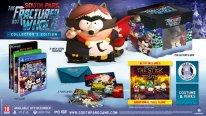 South Park L'Annale du Destin 14 06 2016 collector 3