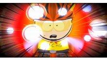 South Park  L'Annale du Destin image (1)