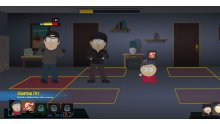 South Park  L'Annale du Destin image (4)
