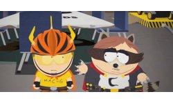 South Park  L'Annale du Destin image