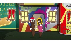 South Park  le Bâton de la Vérité 03.02.2014