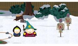 South Park le Bâton de la Vérité 07.12.2013.
