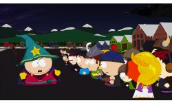 South Park The Stick of Truth 15 02 2014 screenshot 13