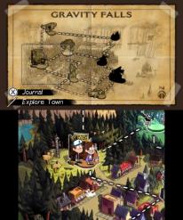 Souvenir De Gravity Falls La Légende des Gémulettes Gnomes 09 10 2015 screenshot (6)