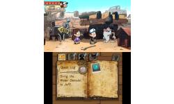 Souvenir De Gravity Falls La Légende des Gémulettes Gnomes 09 10 2015 screenshot (4)