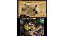 Souvenir-De-Gravity-Falls-La-Légende-des-Gémulettes-Gnomes_09-10-2015_screenshot (6)
