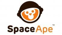 Space Ape Logo