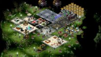 Space Colony  Edition Steam (6)