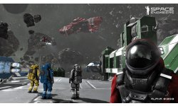 space engineers alpha 2013 08 01