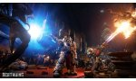 TEST - Space Hulk: Deathwing - Terminus, tout le monde descend