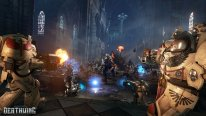 Space Hulk Deathwing image screenshot 2