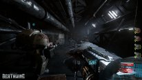 Space Hulk Deathwing image screenshot 3