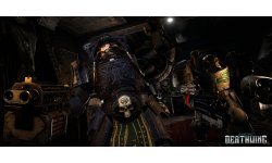 Space Hulk Deathwing images screenshots 4