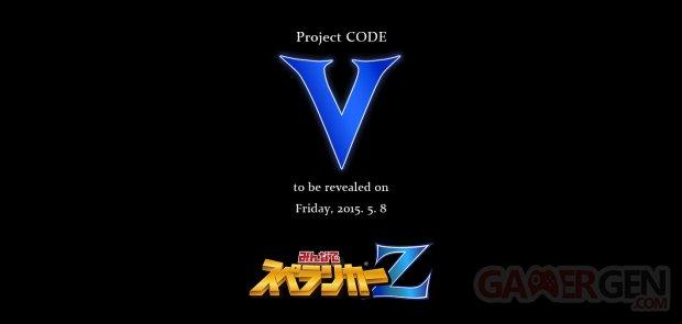 Spelunker Z 02 05 2015 Project Code V