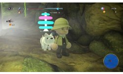 Spelunker Z 31 01 2015 screenshot 1