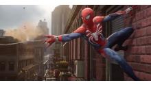 Spider-Man E3 2016