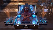 Spider Man Homecoming   Virtual Reality Experience (1)