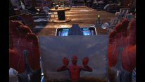 Spider Man Homecoming   Virtual Reality Experience (7)