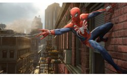 Spider Man images (1)