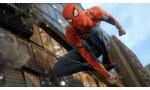 spider man insomniac games livre quelques details exclusivite ps4