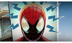 spiderman unlimited gameloft teaser
