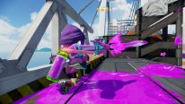 Splatoon 08 04 2016 screenshot 3