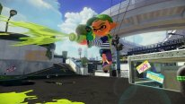 Splatoon 08 04 2016 screenshot 4