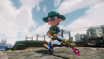 Splatoon 08 04 2016 screenshot 5
