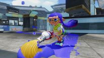 Splatoon 08 04 2016 screenshot 7