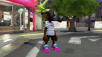 Splatoon 14 01 2015 screenshot 1