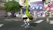 Splatoon 14 01 2015 screenshot 22