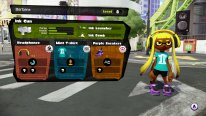 Splatoon 14 01 2015 screenshot 29