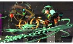 splatoon 2 mode solo devoile bande annonce gameplay et images colorees