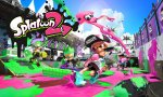 PREVIEW - Splatoon 2 : déjà de retour mais sur Nintendo Switch