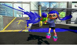 splatoon 23 03 2015 screenshot  (21)
