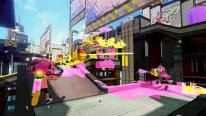 splatoon 23 03 2015 screenshot  (53)