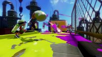 splatoon 23 03 2015 screenshot  (54)