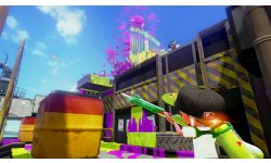 splatoon 23 03 2015 screenshot  (55)