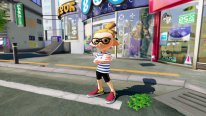 splatoon 23 03 2015 screenshot  (56)
